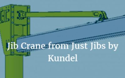 Crane Lifting Safety Tips