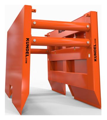 utility-trench-box